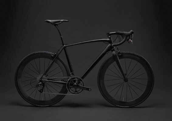 e Bike Philippines: Price List Guide & Ratings 2021 banner image